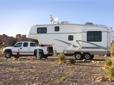 fifth-wheel-hitches-1